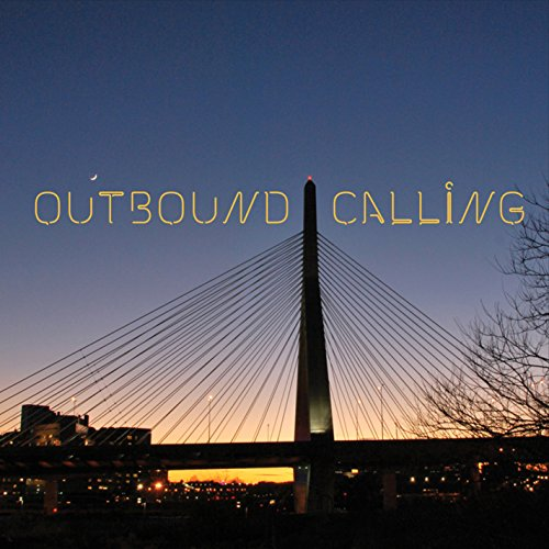 Outbound Calling