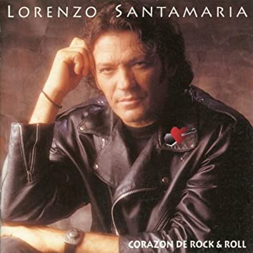 Corazon de Rock And Roll