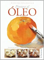 Pinturas al oleo / Oil Paintings