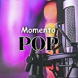 """Light Your Heart (From """"Tini: El gran cambio de Violetta""""/Soundtrack Version)"""