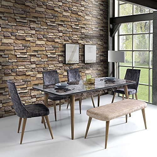 3d wallpaper for living room _image0