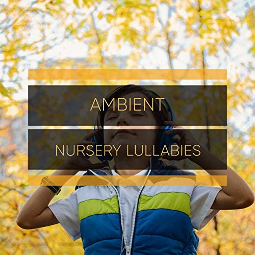 White Noises Music Therapy & Children's Lullabyes