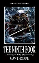 The Ninth Book (Age of Legend)