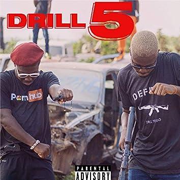 Drill 5