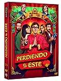 Perdiendo El Este [DVD]