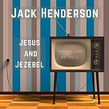 Jesus and Jezebel