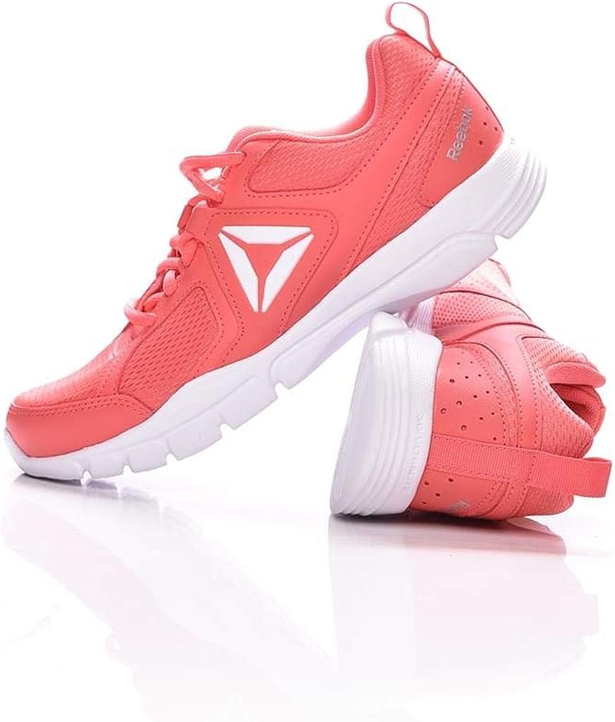 Zapatillas de Deporte para Mujer Reebok 3D Fusion TR