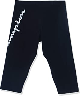 CHAMPION Women's Capri Pants
