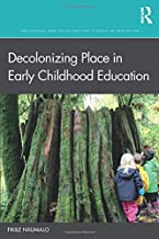Best pedagogy in early childhood education Reviews