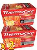 ThermaCare Self-Heating Patch 8 Hours for Lower Back Belt by ThermaCare