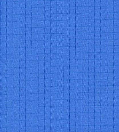 Oklahoma City Mall Anti-Static Static Dissipative Fabric price C1 Wide Royal Blue Blu 60