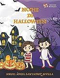 Noche de Halloween: Halloween Night