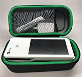 Discount Credit Card Supply Clover Flex Travel Kit (Kit only - Flex not Included)