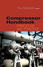 compressors book