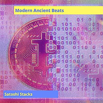 Satoshi Stacks