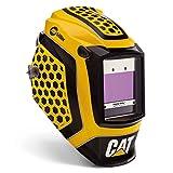 Miller 281006 Digital Elite Welding Helmet with ClearLight Lens, CAT