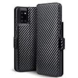 TERRAPIN Mobile Phone Holsters
