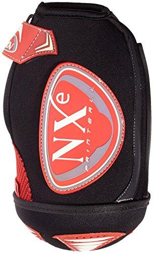 NXe Paintball Zubehör HP Bottlecover, 64684