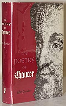 The Poetry of Chaucer 0809307723 Book Cover