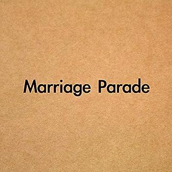 Marriage Parade