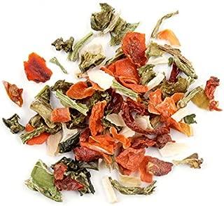 Dried Vegetable Blend, 6 Oz