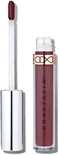 Best anastasia matte liquid lipstick poet Reviews