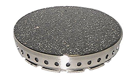 Electrolux Brennerdeckel für Gasherd ø 80mm