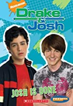 Best drake & josh josh is done Reviews