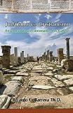 Judaísmo vs. Cristianismo: En un mundo grecorromano - Los Gálatas