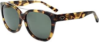 sunglasses oscar de la renta