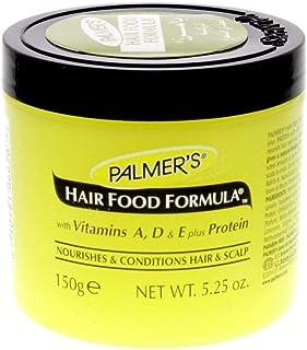 Palmers Hair Food Formula Hair Treatment, 150 ml