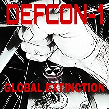Global Extinction