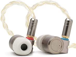 knowles balanced armature speakers
