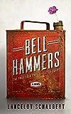 Bell Hammers: The True Folk Tale of Little Egypt, Illinois