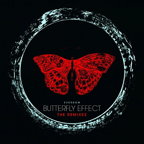 Butterfly Effect (Luis Cobos Remix)