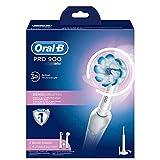 oferta cepillo lectrico oral b pro