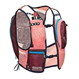 Ultimate Direction Damen Adventure Vesta 4.0 Trailrunningweste Trailrunning-Ruck -
