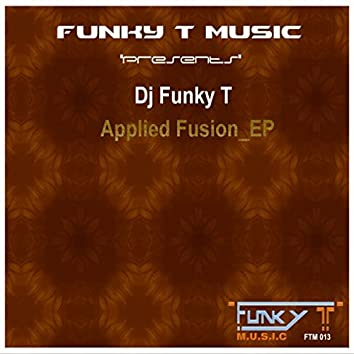 Applied Fusion_EP