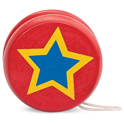 Tobar Novelty & Gag Toys - Best Reviews Tips