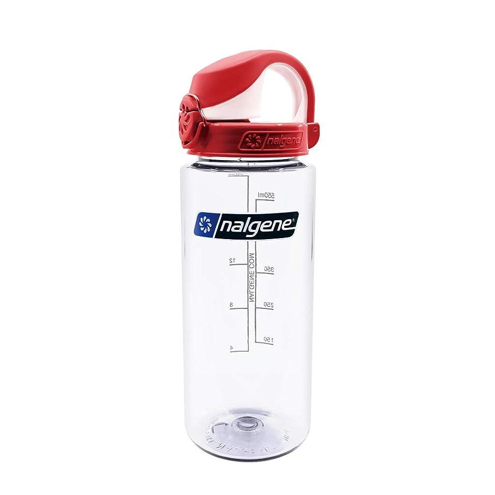 制裁羨望カップnalgene ナルゲン OTFアトランティスボトル 0.65L