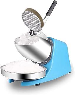 Amazon.es: BOBE SHOP - Electrodomésticos especializados y ...