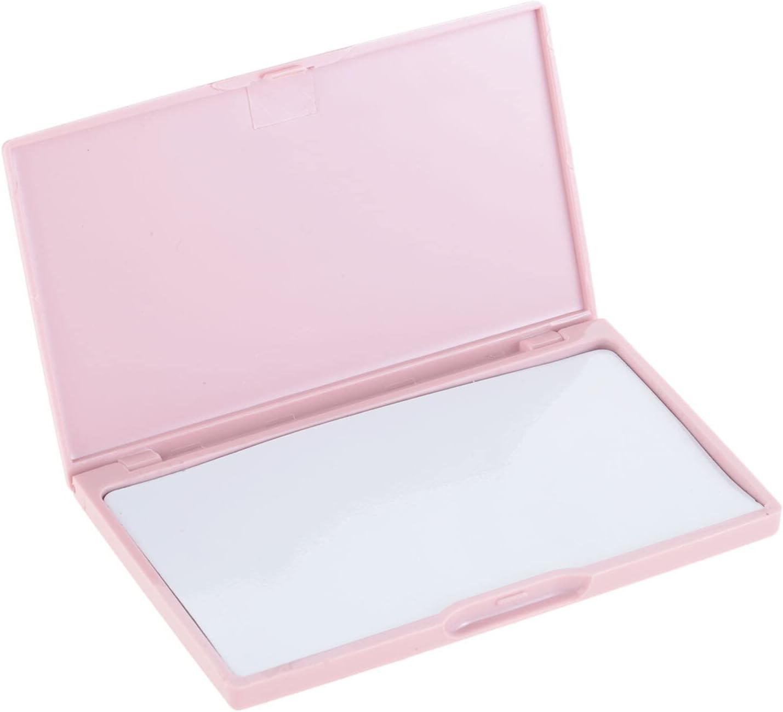 Brand Cheap Sale Venue PAZIKO 1pcs Magnetic Needle Storage Manual Insert Box Plast Selling Case