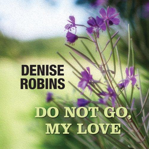 Do Not Go, My Love Titelbild