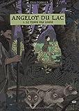 Temps des loups (le)- angelot t1 ed2005 relie