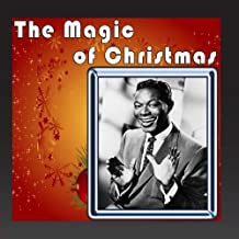 The Magic of Christmas to Wish You a Merry Christmas