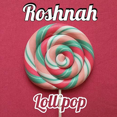 Lollipop [Explicit]