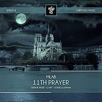 11th Prayer