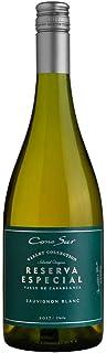 コノスル ソーヴィニヨン・ブラン レゼルバ・エスペシャル ヴァレー コレクション [ 白ワイン 辛口 チリ 750ml ]