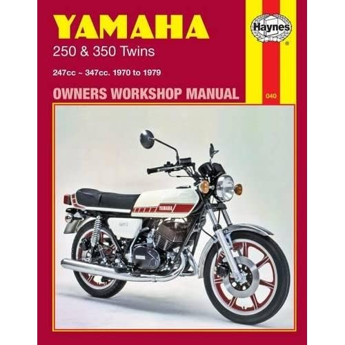 03 04 yamaha r6 service repair shop manual