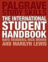 The International Student Handbook (Macmillan Study Skills)